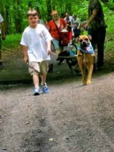 True Friends Animal Welfare Center